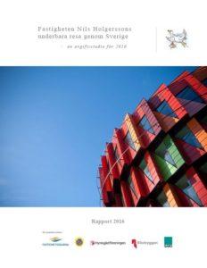 RapportNH2016