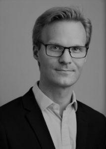 david_sjoqvist (2)