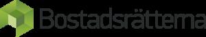 Bostadsratterna-logo